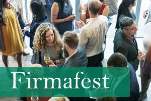 firmafest-tekst